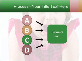 0000079765 PowerPoint Template - Slide 94