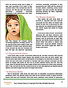 0000079765 Word Template - Page 4