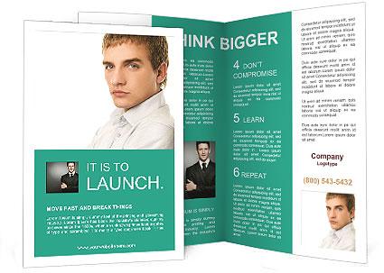 0000079766 Brochure Template