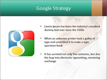 0000079766 PowerPoint Templates - Slide 10