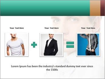 0000079766 PowerPoint Template - Slide 22