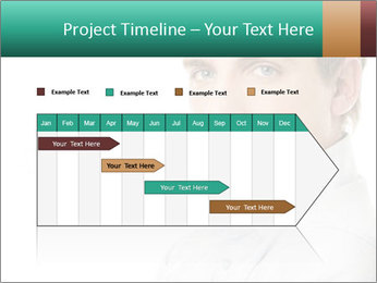 0000079766 PowerPoint Templates - Slide 25