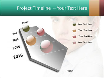 0000079766 PowerPoint Template - Slide 26