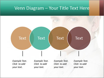 0000079766 PowerPoint Templates - Slide 32