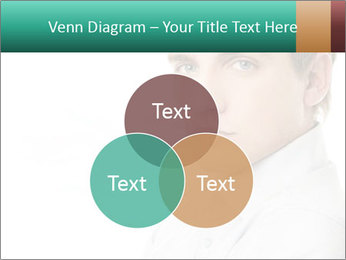0000079766 PowerPoint Templates - Slide 33
