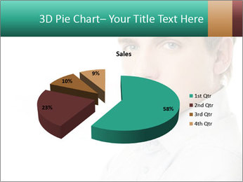 0000079766 PowerPoint Template - Slide 35