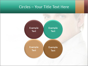 0000079766 PowerPoint Templates - Slide 38