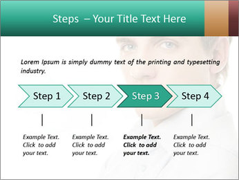 0000079766 PowerPoint Template - Slide 4