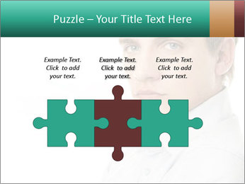 0000079766 PowerPoint Templates - Slide 42