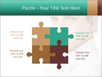 0000079766 PowerPoint Templates - Slide 43