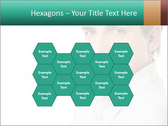 0000079766 PowerPoint Templates - Slide 44