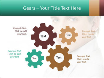 0000079766 PowerPoint Templates - Slide 47