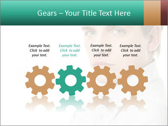 0000079766 PowerPoint Templates - Slide 48