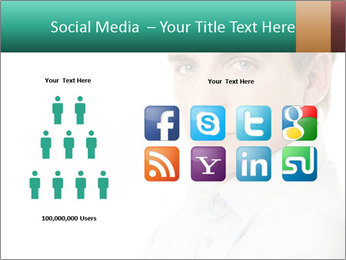 0000079766 PowerPoint Templates - Slide 5