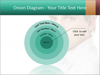 0000079766 PowerPoint Template - Slide 61