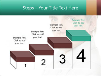0000079766 PowerPoint Templates - Slide 64