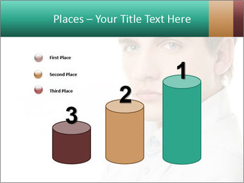 0000079766 PowerPoint Templates - Slide 65