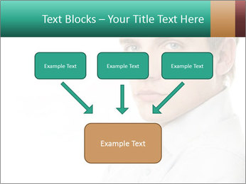 0000079766 PowerPoint Templates - Slide 70