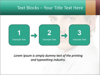 0000079766 PowerPoint Templates - Slide 71