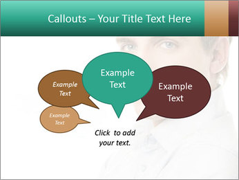 0000079766 PowerPoint Templates - Slide 73