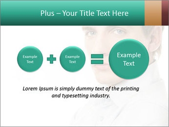 0000079766 PowerPoint Template - Slide 75