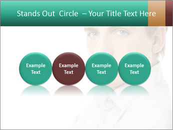 0000079766 PowerPoint Template - Slide 76