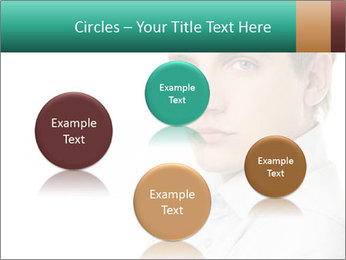 0000079766 PowerPoint Template - Slide 77