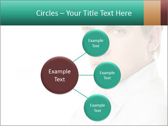 0000079766 PowerPoint Templates - Slide 79