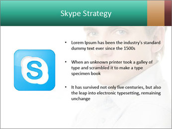 0000079766 PowerPoint Templates - Slide 8