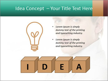 0000079766 PowerPoint Templates - Slide 80