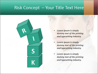 0000079766 PowerPoint Templates - Slide 81