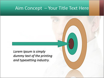 0000079766 PowerPoint Template - Slide 83