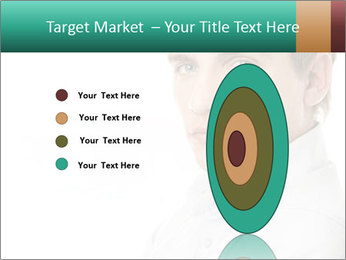 0000079766 PowerPoint Templates - Slide 84