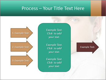 0000079766 PowerPoint Templates - Slide 85