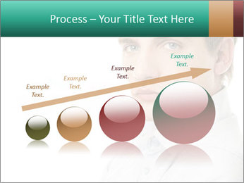 0000079766 PowerPoint Templates - Slide 87