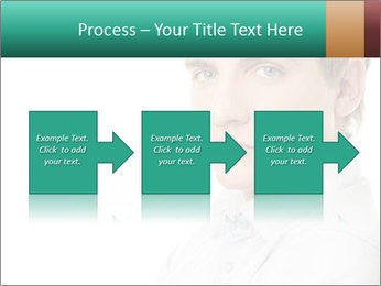 0000079766 PowerPoint Templates - Slide 88