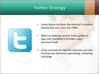 0000079766 PowerPoint Templates - Slide 9