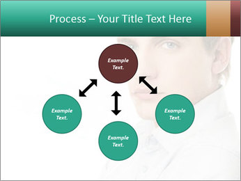0000079766 PowerPoint Template - Slide 91