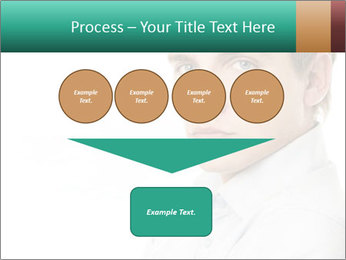 0000079766 PowerPoint Template - Slide 93