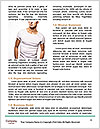 0000079766 Word Templates - Page 4
