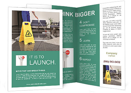 0000079767 Brochure Template