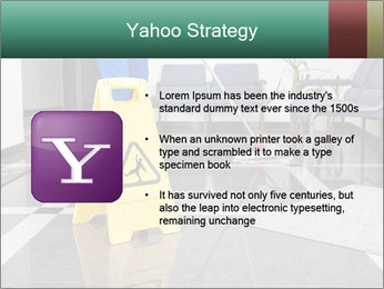 0000079767 PowerPoint Templates - Slide 11