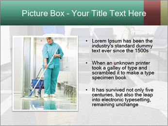 0000079767 PowerPoint Template - Slide 13