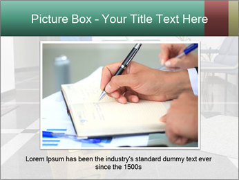 0000079767 PowerPoint Template - Slide 15