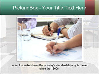 0000079767 PowerPoint Template - Slide 16