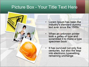 0000079767 PowerPoint Template - Slide 17