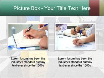 0000079767 PowerPoint Template - Slide 18