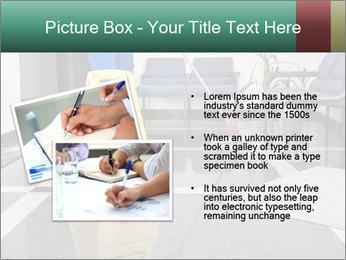 0000079767 PowerPoint Templates - Slide 20
