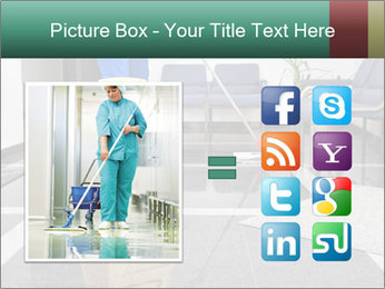 0000079767 PowerPoint Template - Slide 21