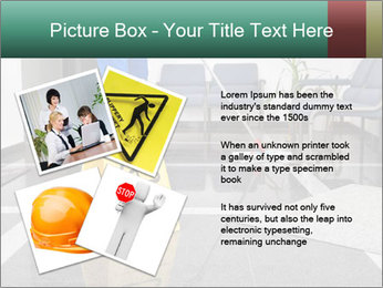0000079767 PowerPoint Template - Slide 23